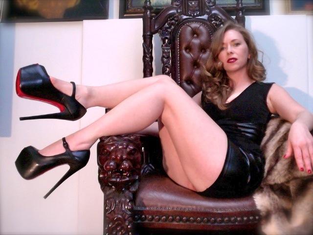 mistress t все фото
